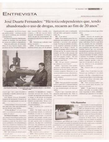 Entrevista - Part1